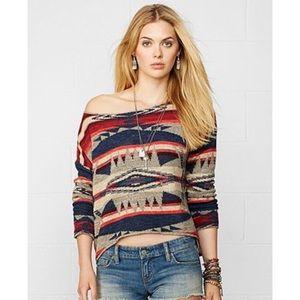 Denim & Supply Ralph Lauren Sweater